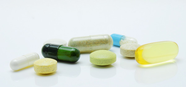 flex repair apoteket